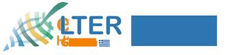 LTER-Greece Logo